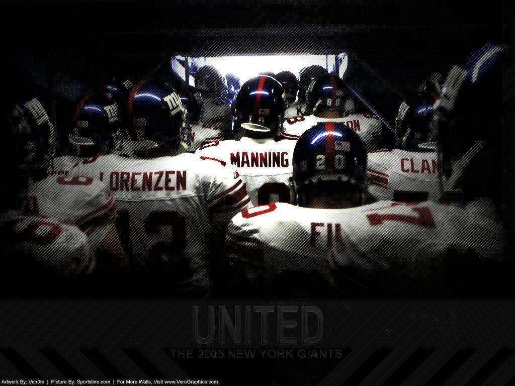New York Giants wallpapers | New York Giants background