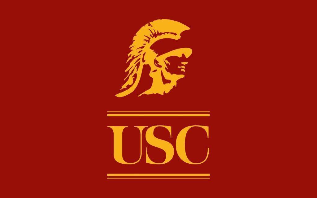 USC Trojan Wallpapers - Wallpaper Cave