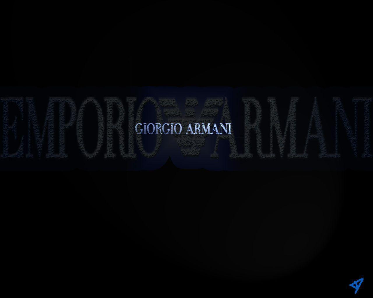 armani wallpapers wallpaper cave