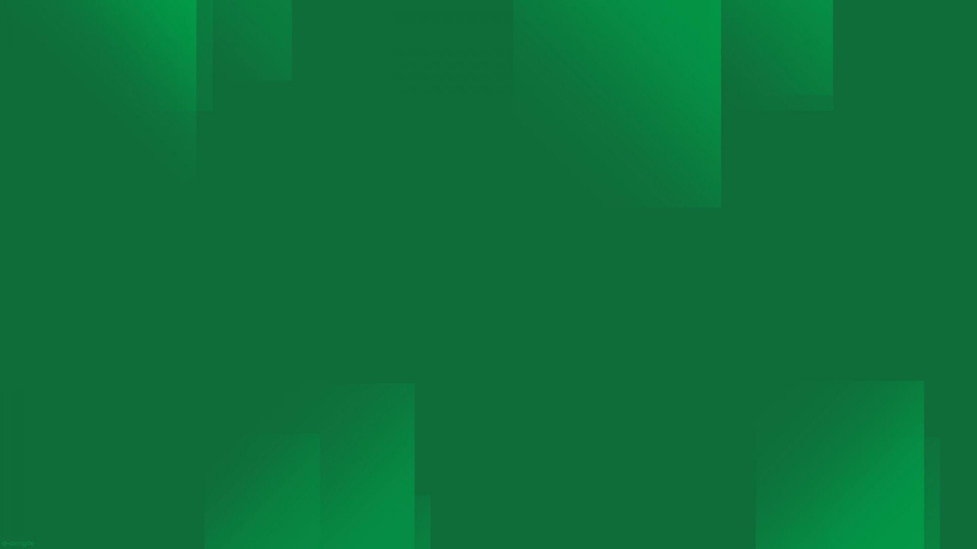 Dark Green Wallpaper 60 195618 Images HD Wallpapers