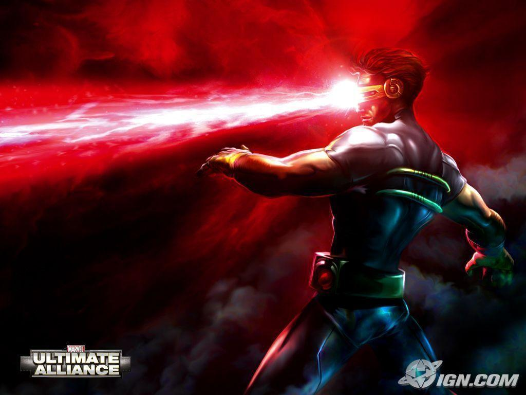 marvel ultimate alliance 2 wallpapers wallpaper cave