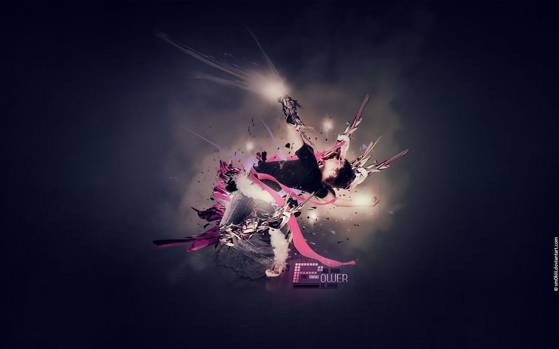 jazz dancer wallpaper - photo #5