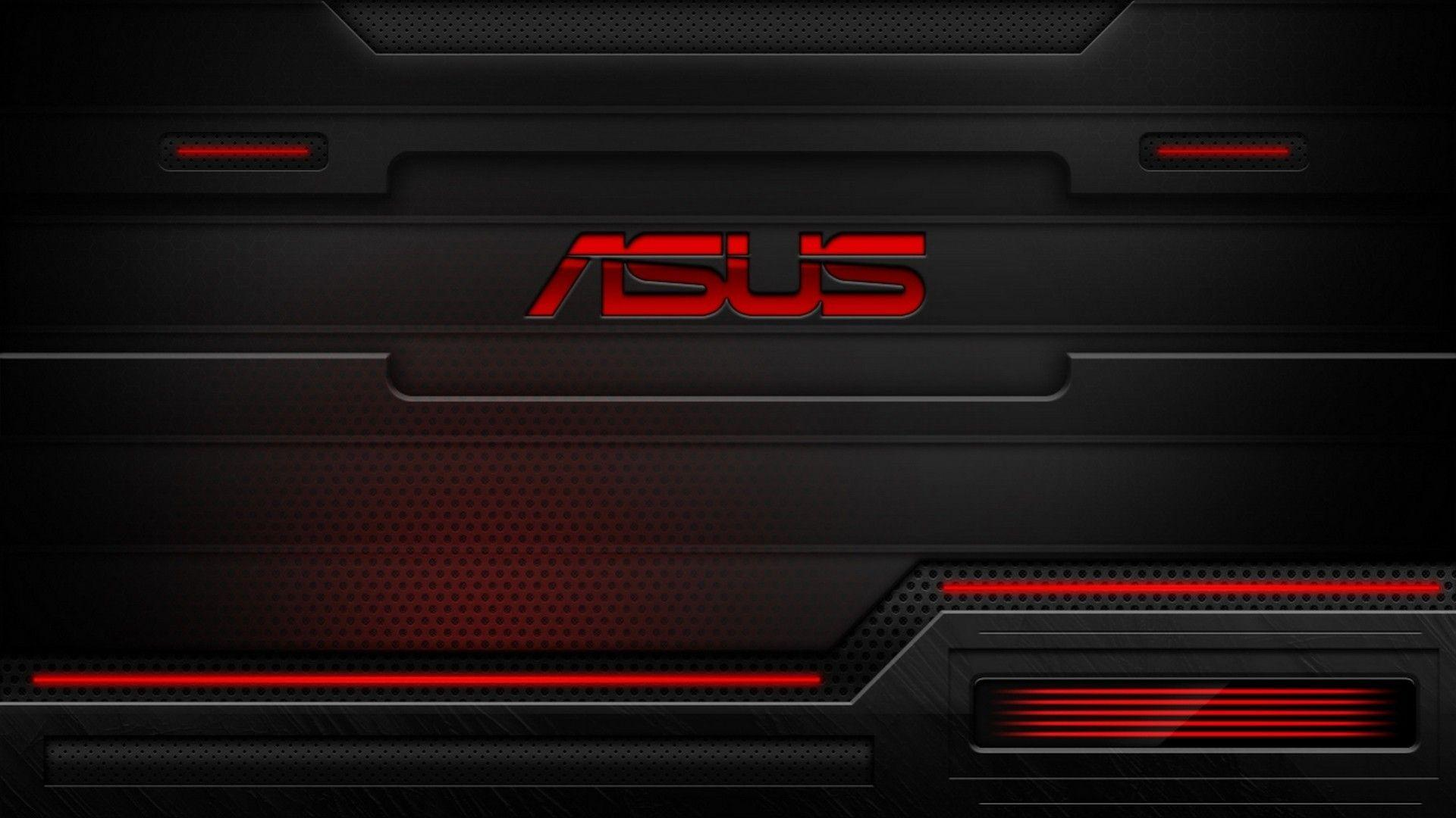 Asus Wallpapers Hd Wallpaper Cave