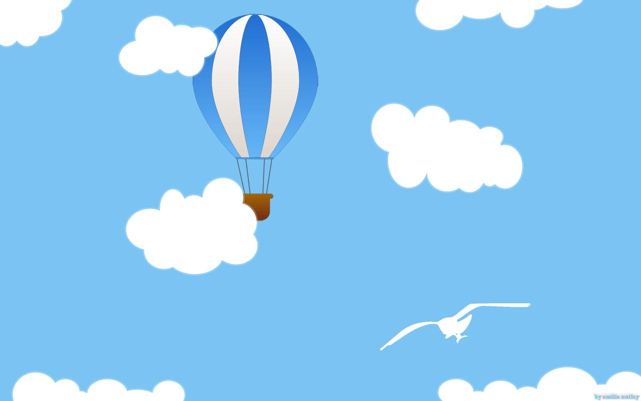 cloud wallpaper clip art - photo #20