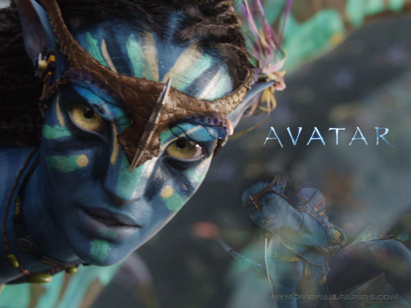 avatar in 3d hd movie full movie / planes film cast