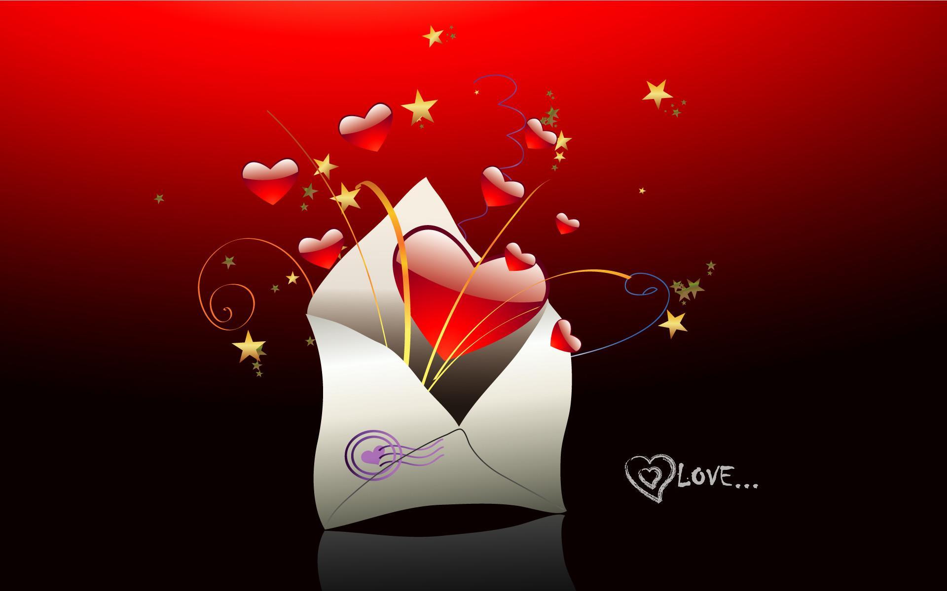 Wallpaper download i love you - I Love You Hd Wallpapers Fbpapa