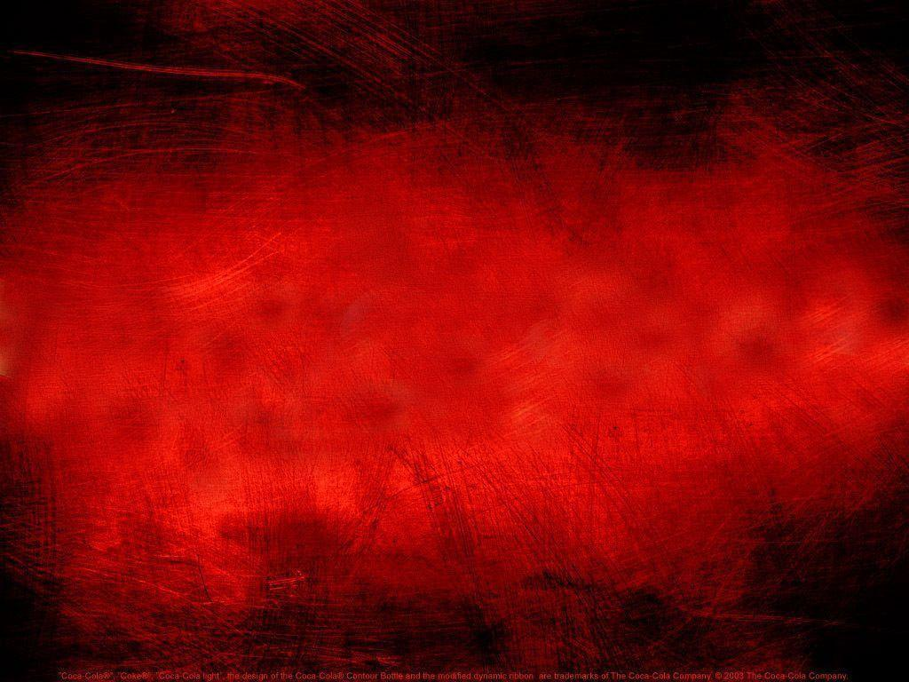 Cool Red Wallpapers