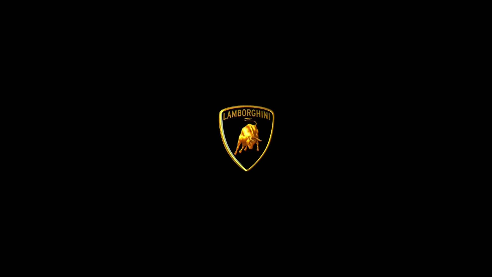 Free wallpapers logos wallpaper cave - Lamborghini symbol wallpaper ...