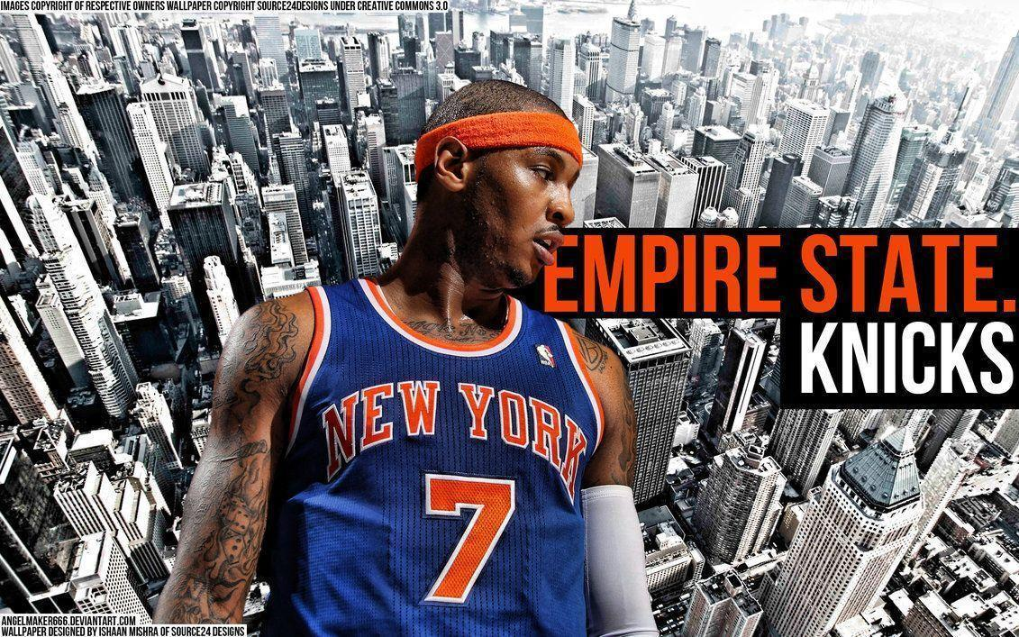 carmelo_anthony_knicks_by_