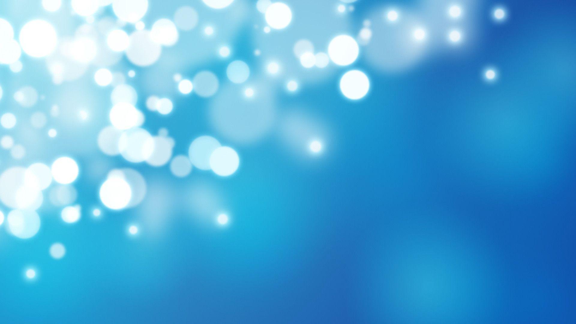 Light Blue Backgrounds