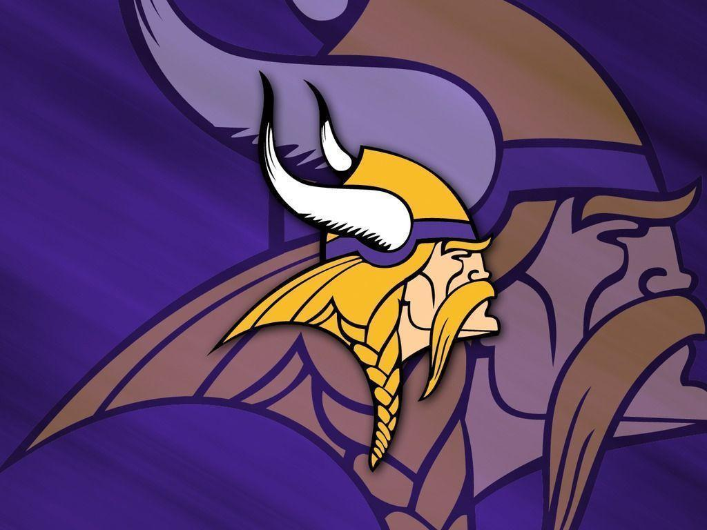 minnesota vikings photo minnesota vikings wallpaper high ...