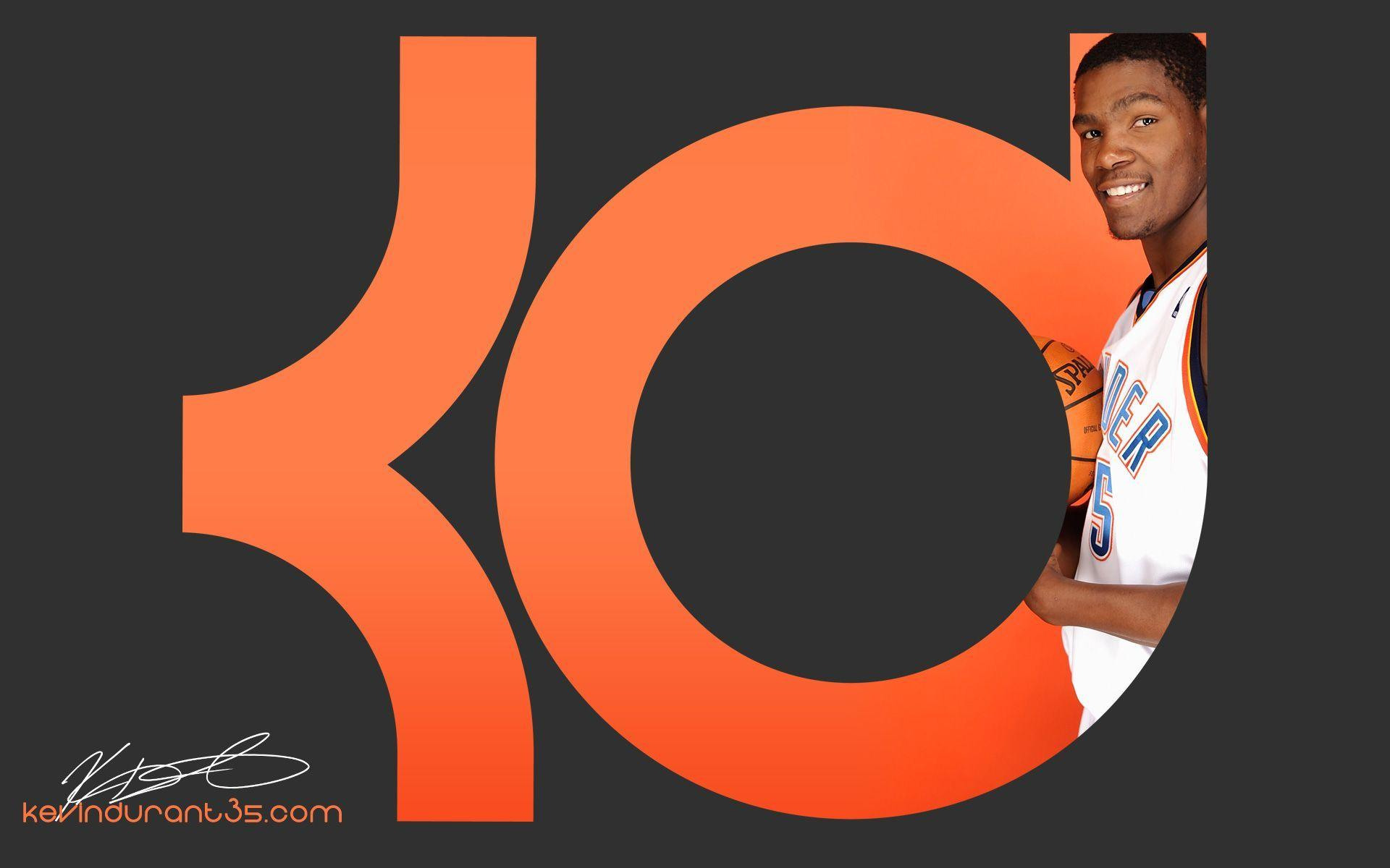 Kevin Durant Wallpaper...