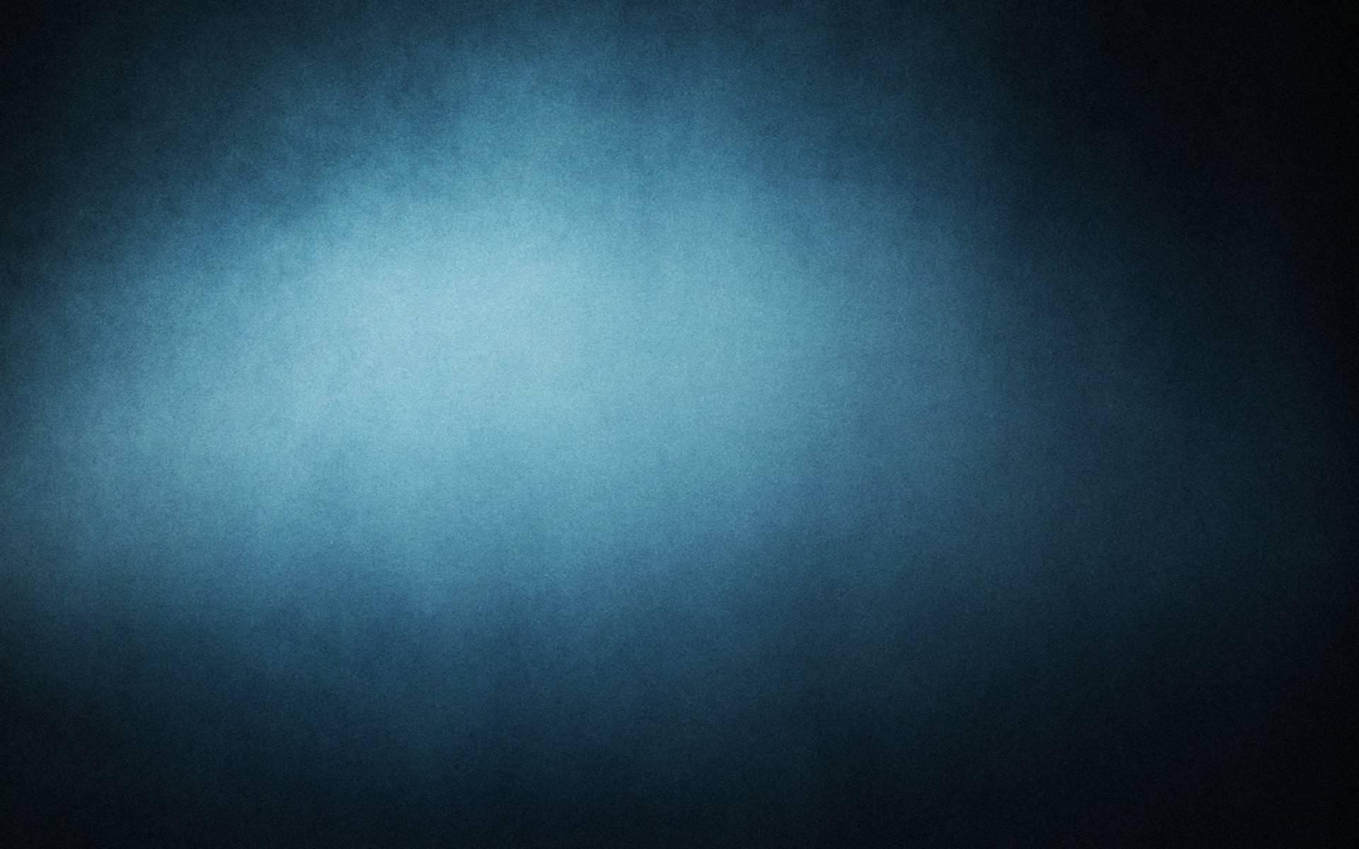 Dark blue poster board