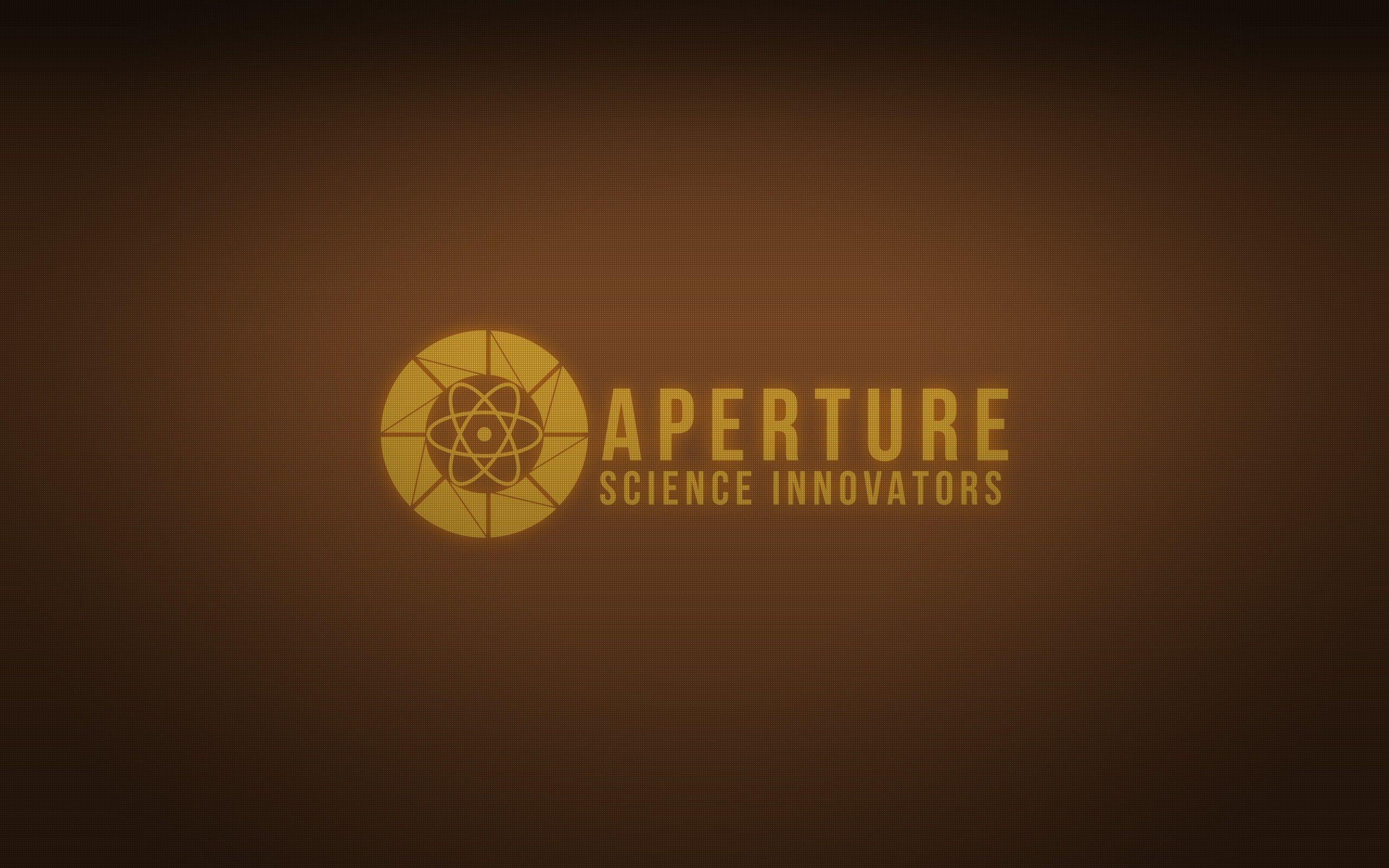 aperture wallpaper - photo #5