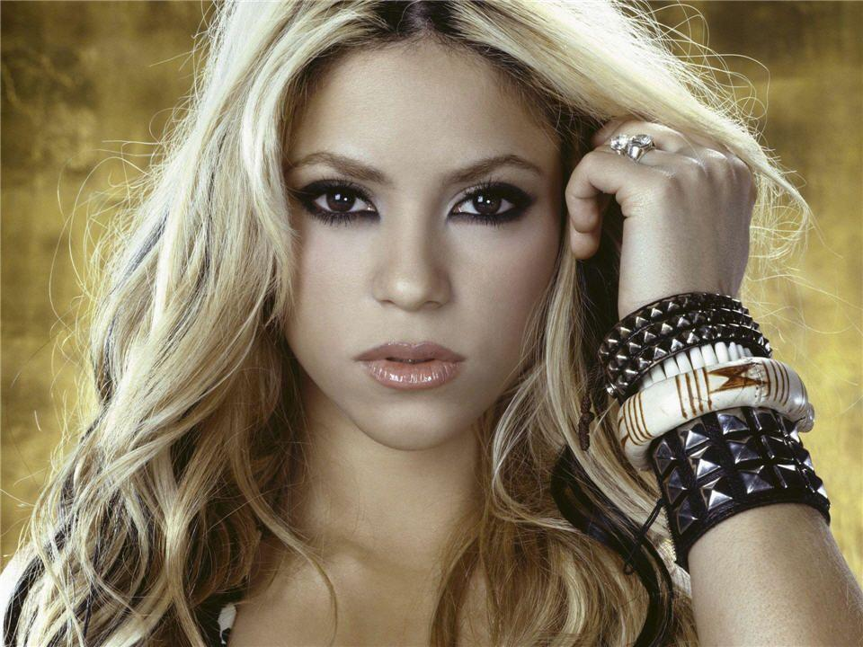 shakira-hd-wallpaper