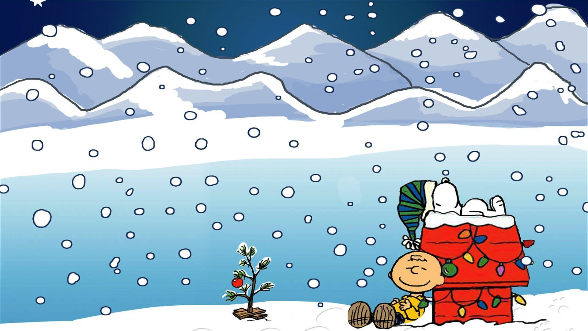 charlie brown christmas tree wallpaper wishes lol