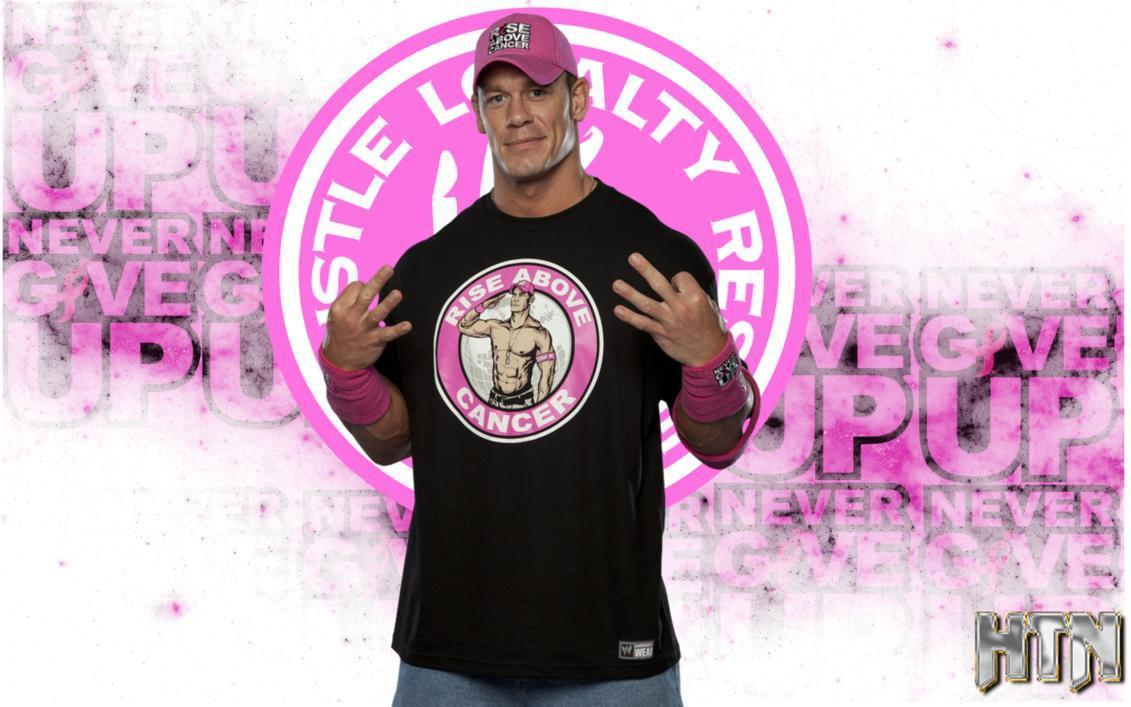 ALL SPORTS PLAYERS: Wwe John Cena New HD Wallpapers 2013