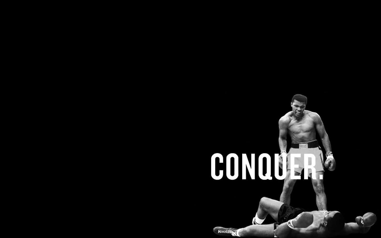 Sport Wallpaper Motivation: Nike Motivational Wallpapers