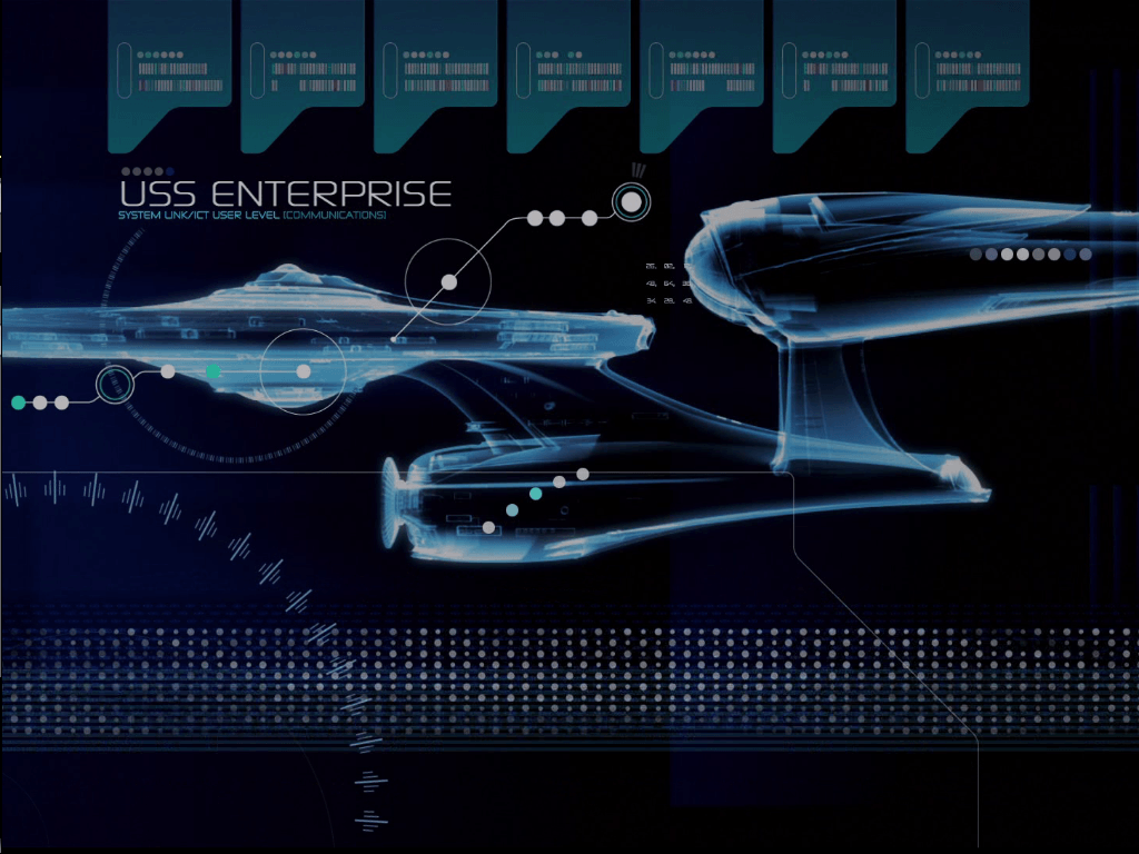 enterprise e wallpaper hd - photo #16