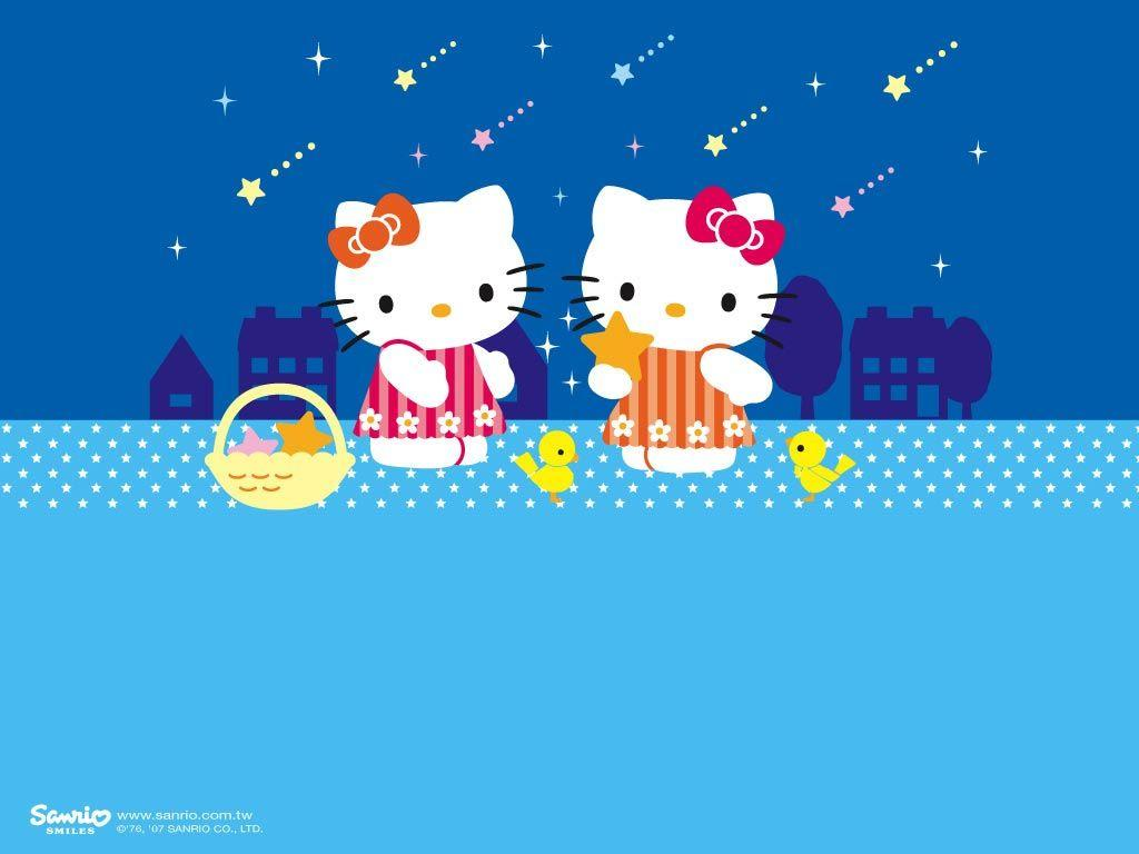 Download Wallpaper Hello Kitty Sky Blue - CpyRkj7  Pictures_993191.jpg