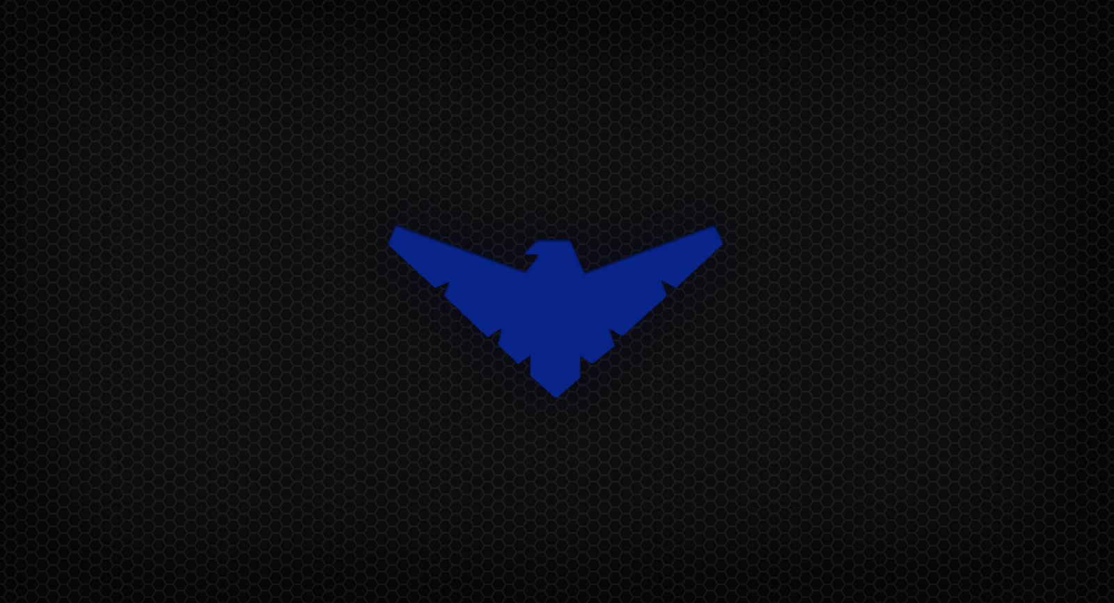 nightwing wallpapers wallpaper cave