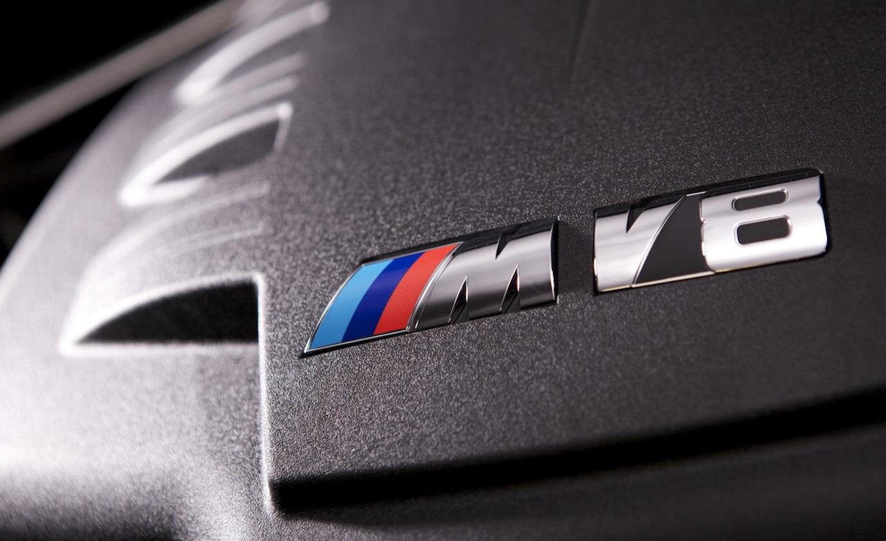 bmw m logo wallpapers wallpaper cave
