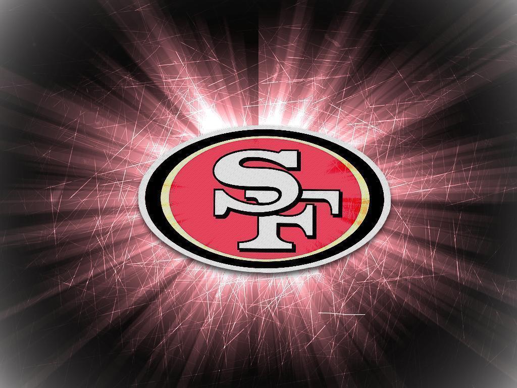 San Francisco 49ers Wallpaper 2013
