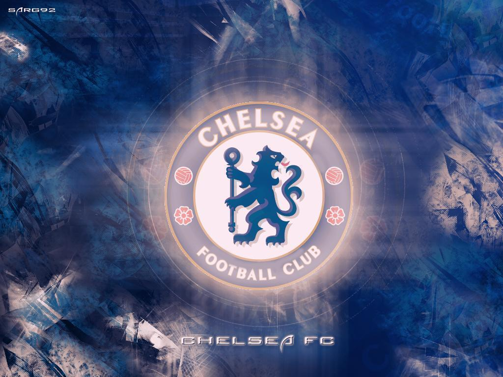 Wide Chelsea Fc Xico Wallpaper, HQ Backgrounds