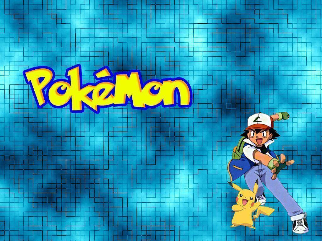Pok mon ash wallpapers wallpaper cave - All legendary pokemon background ...