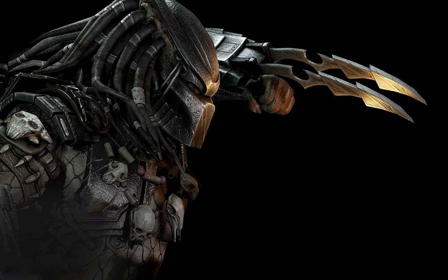 predator wallpapers hd - wallpaper cave