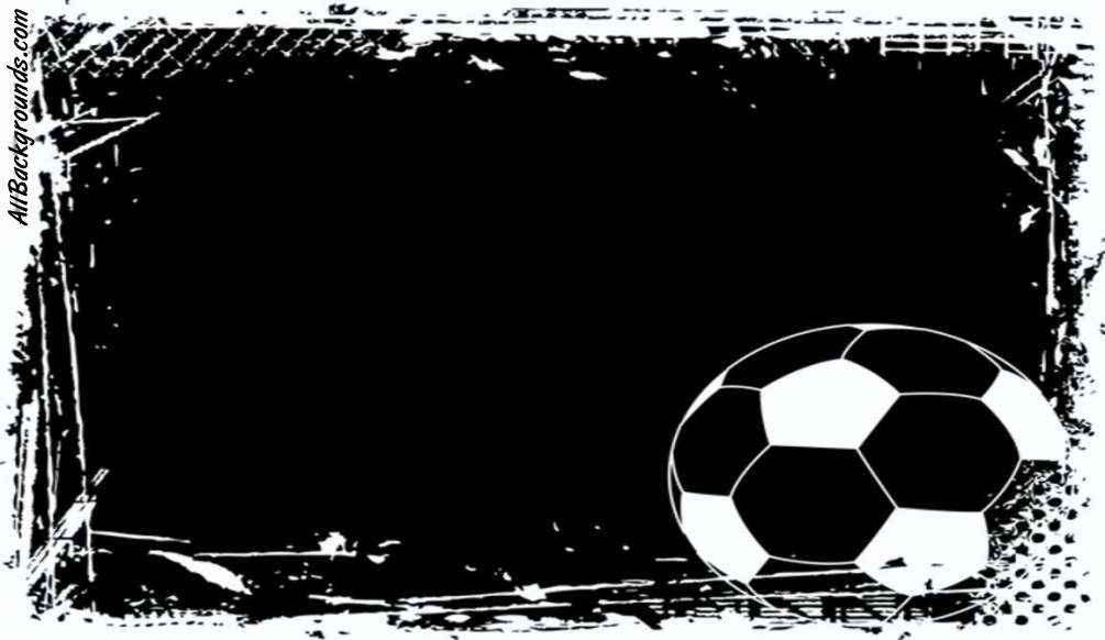 Soccer Backgrounds 2 Wide Backgrounds And Wallpapers Home Design