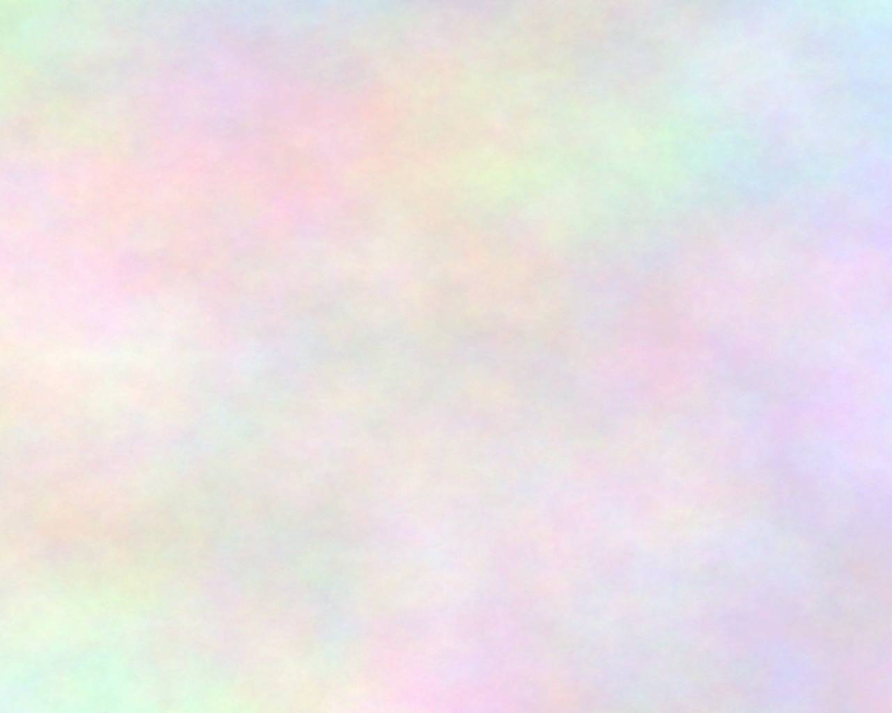 pastel desktop wallpaper -#main