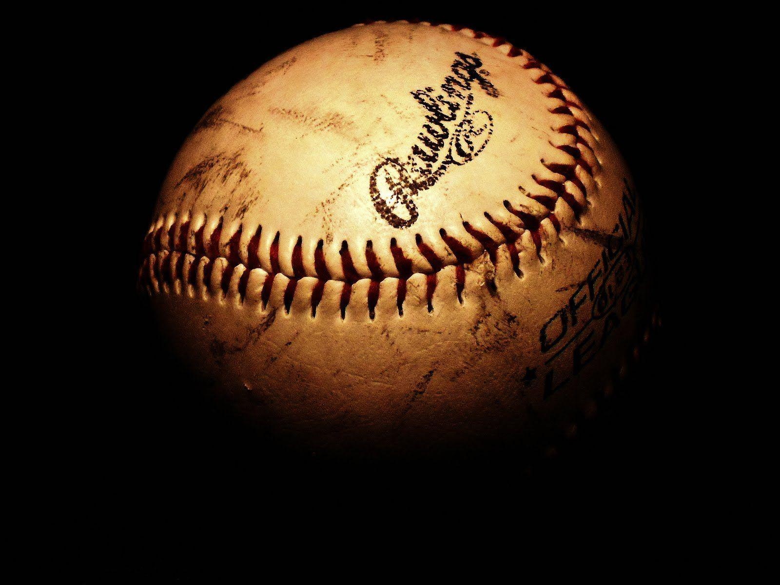 hd desktop wallpaper baseball - photo #39