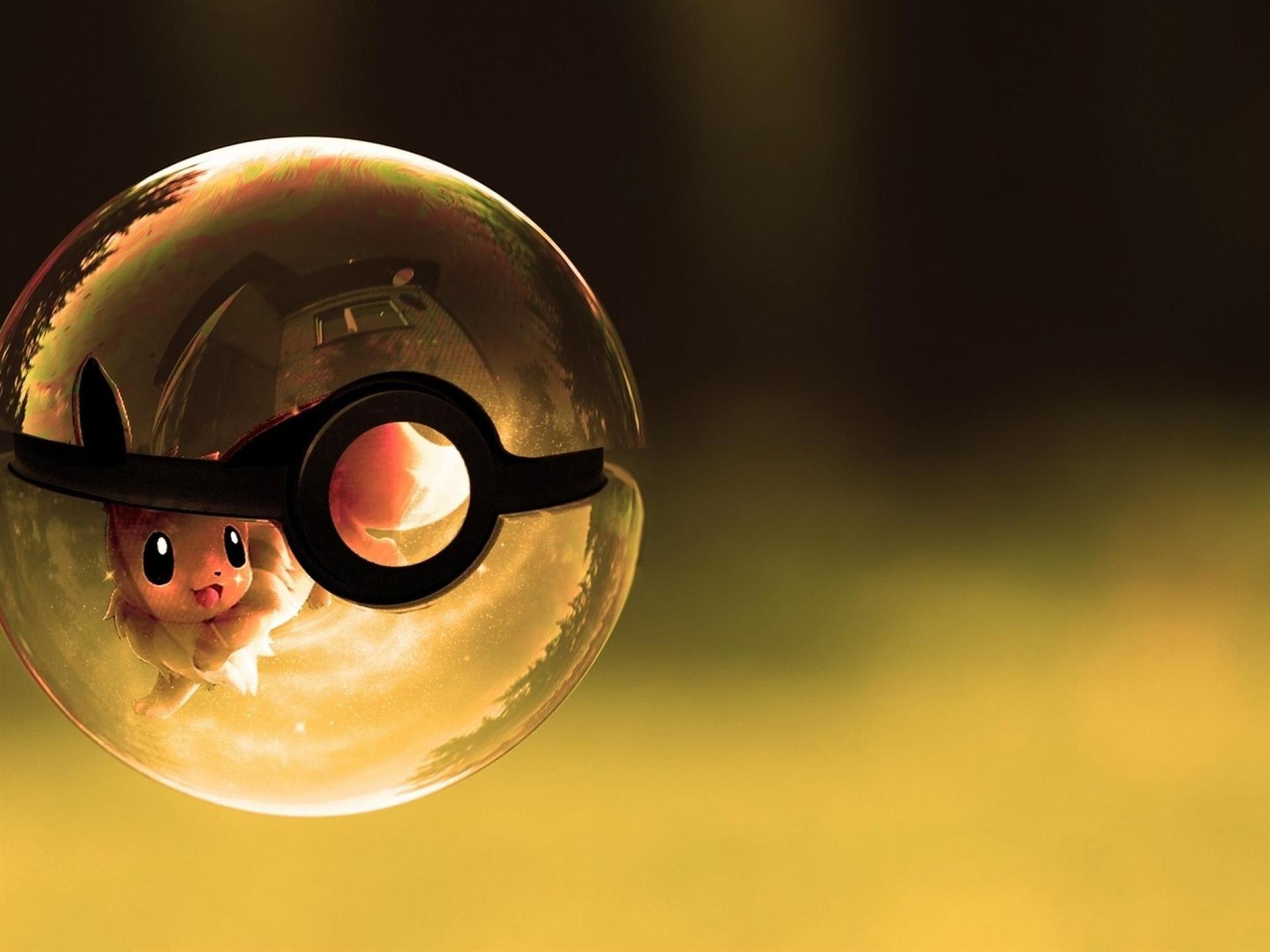 pokemon wallpaper in hd - photo #39