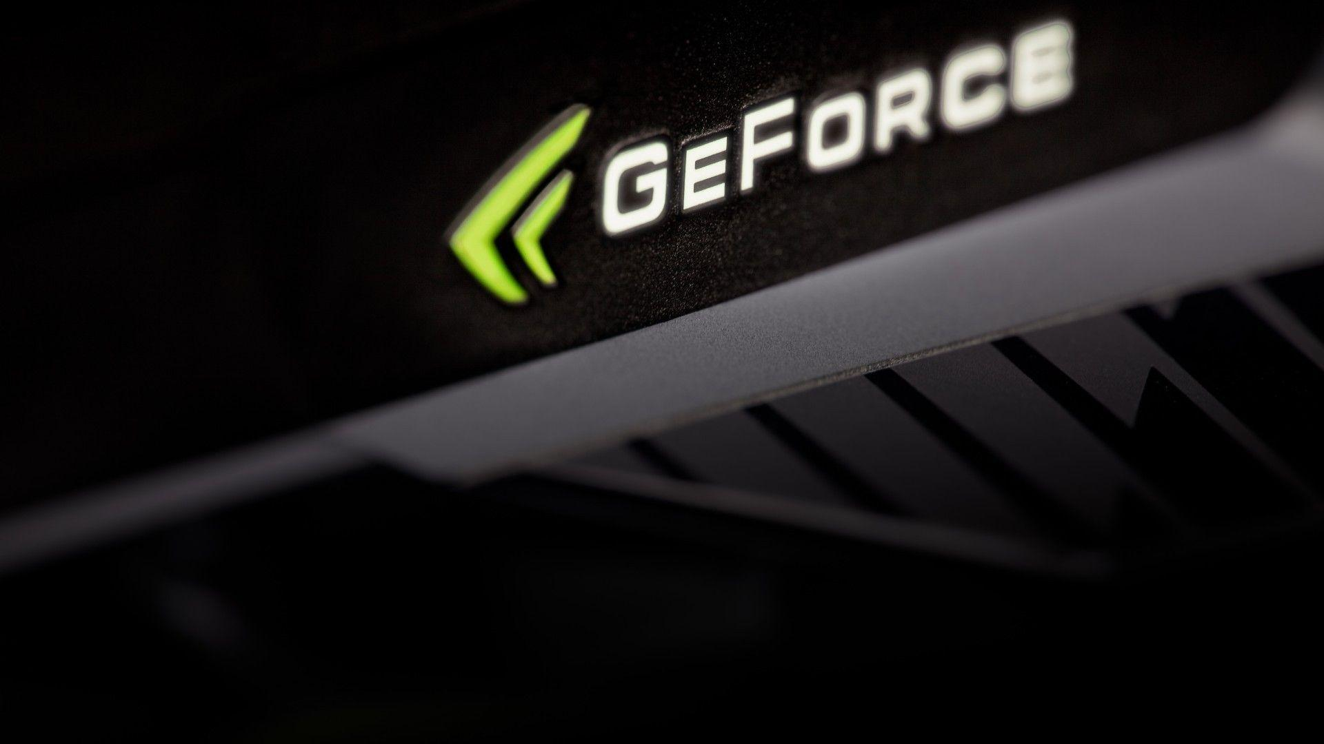 nvidia geforce experience how to join community