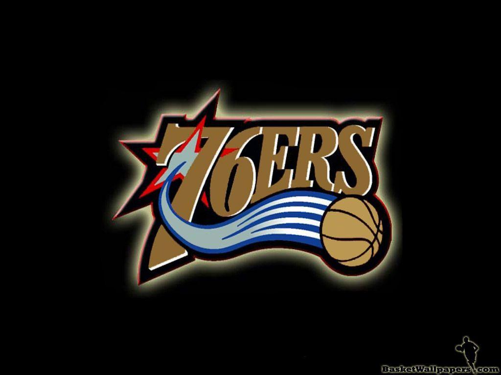 76ers wallpapers wallpaper cave
