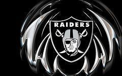 The World&Best Photos of raiders and wallpapers