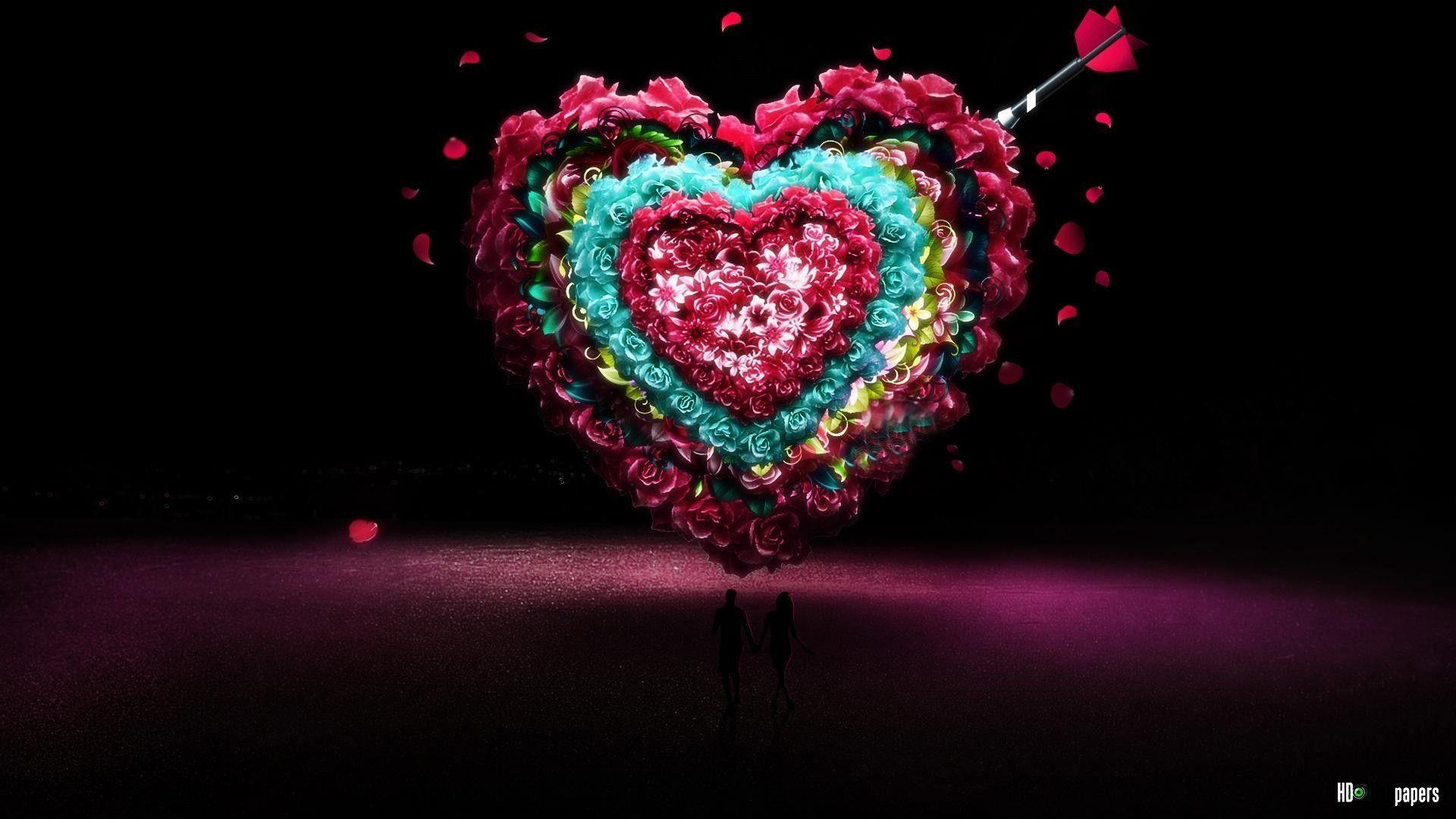 love wallpapers hd for mobile - photo #19