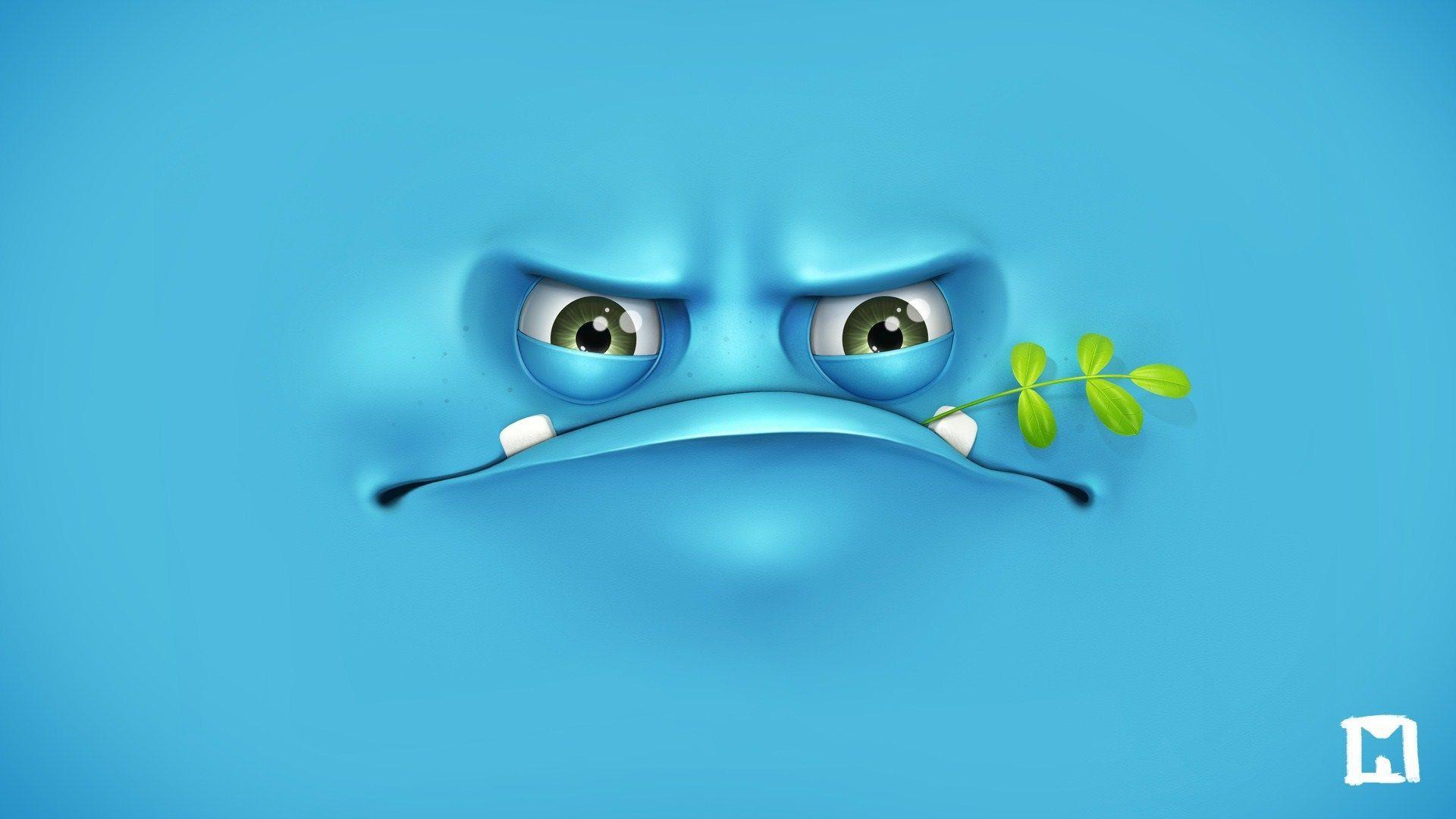 Funny Backgrounds Wallpapers