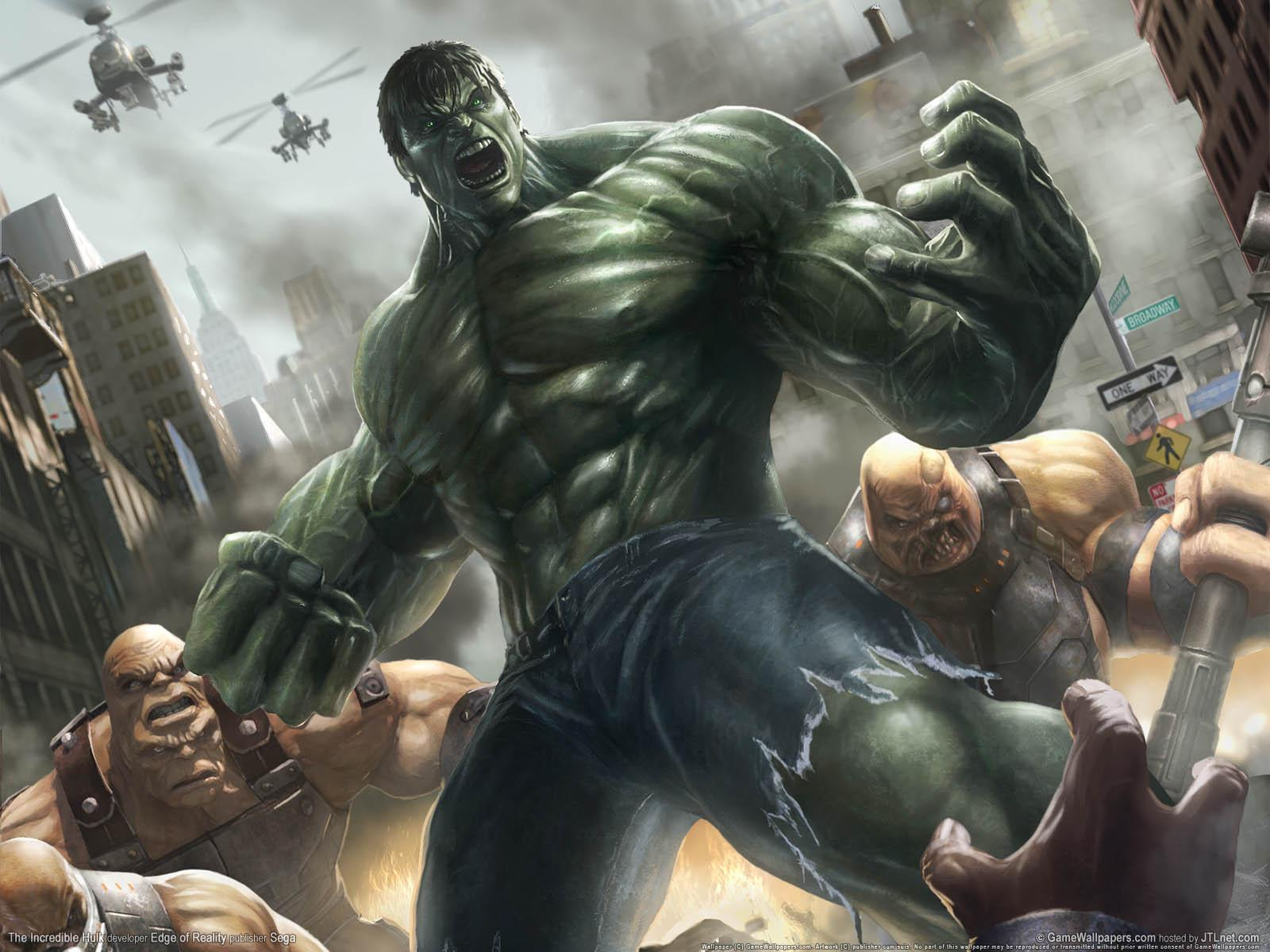 Wallpapers For > Hulk Wallpaper Hd Iphone