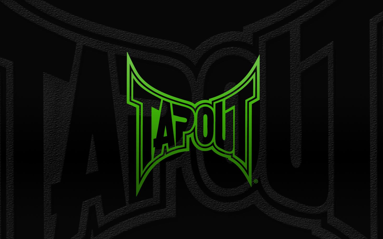tapout wallpaper for facebook - photo #2