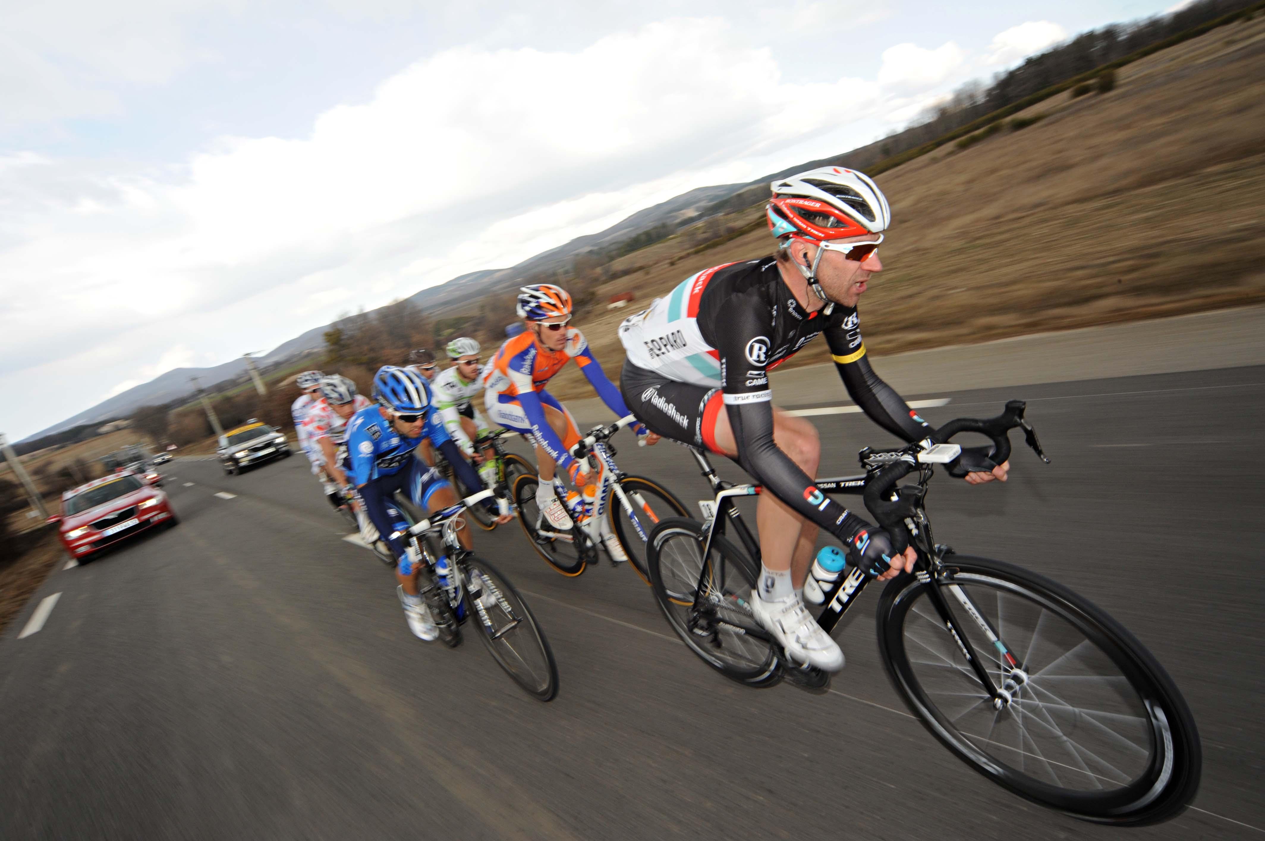 bike all road race - photo #29