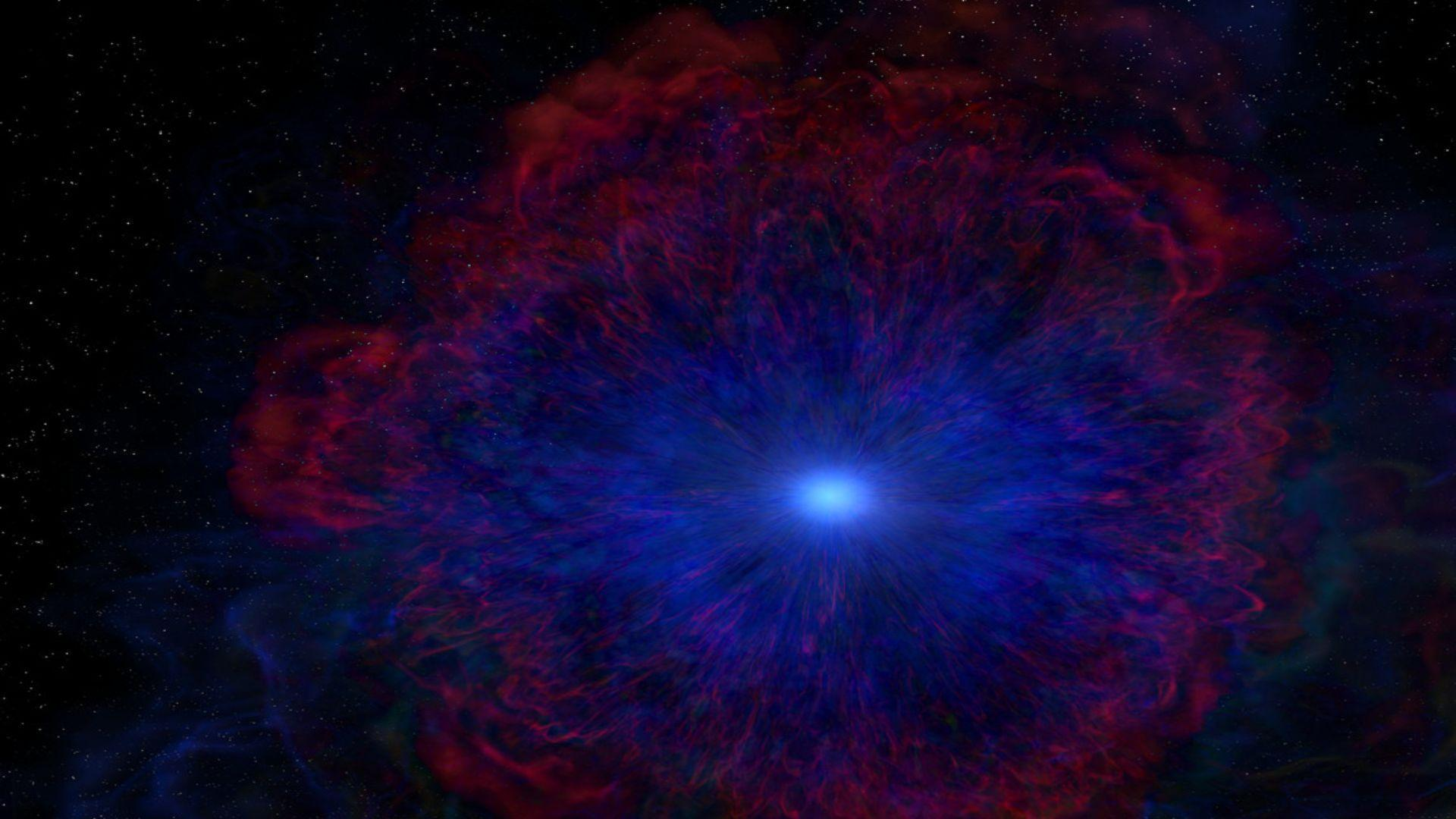 wormhole wallpaper space - photo #17