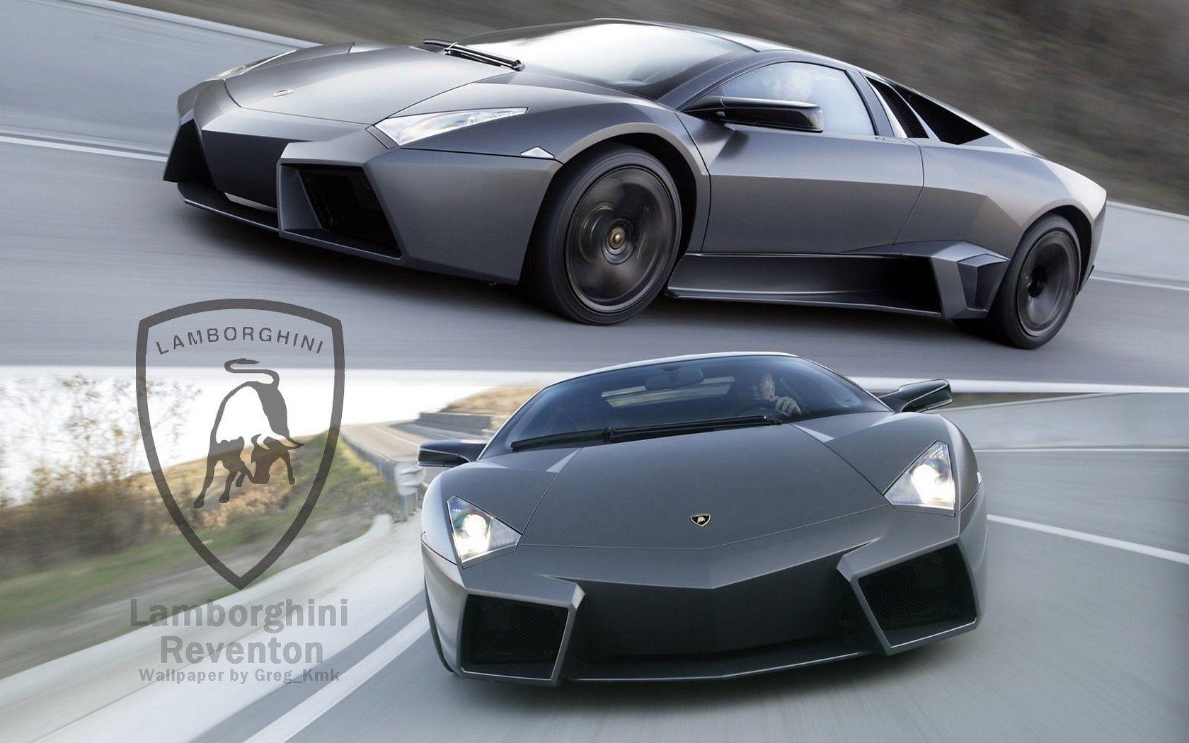 lamborghini reventon image wallpaper - photo #13