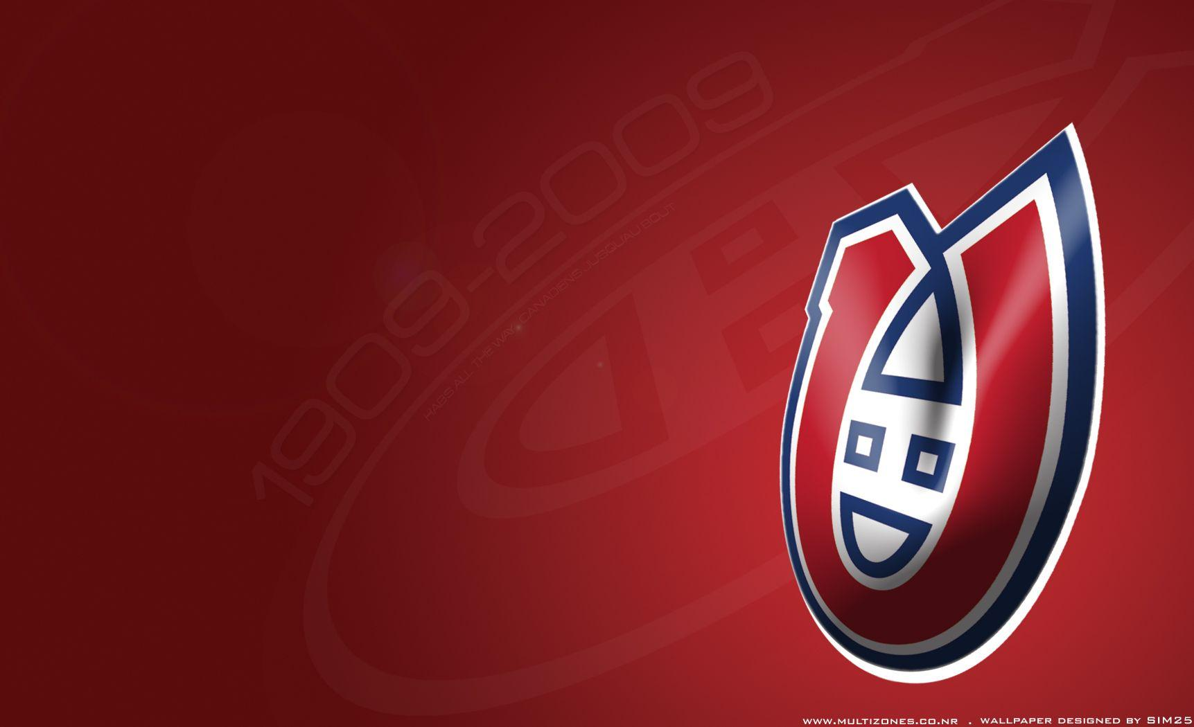 Carey price wallpapers montreal habs montreal hockey 9 html code - Montreal Canadiens Images Montreal Canadiens