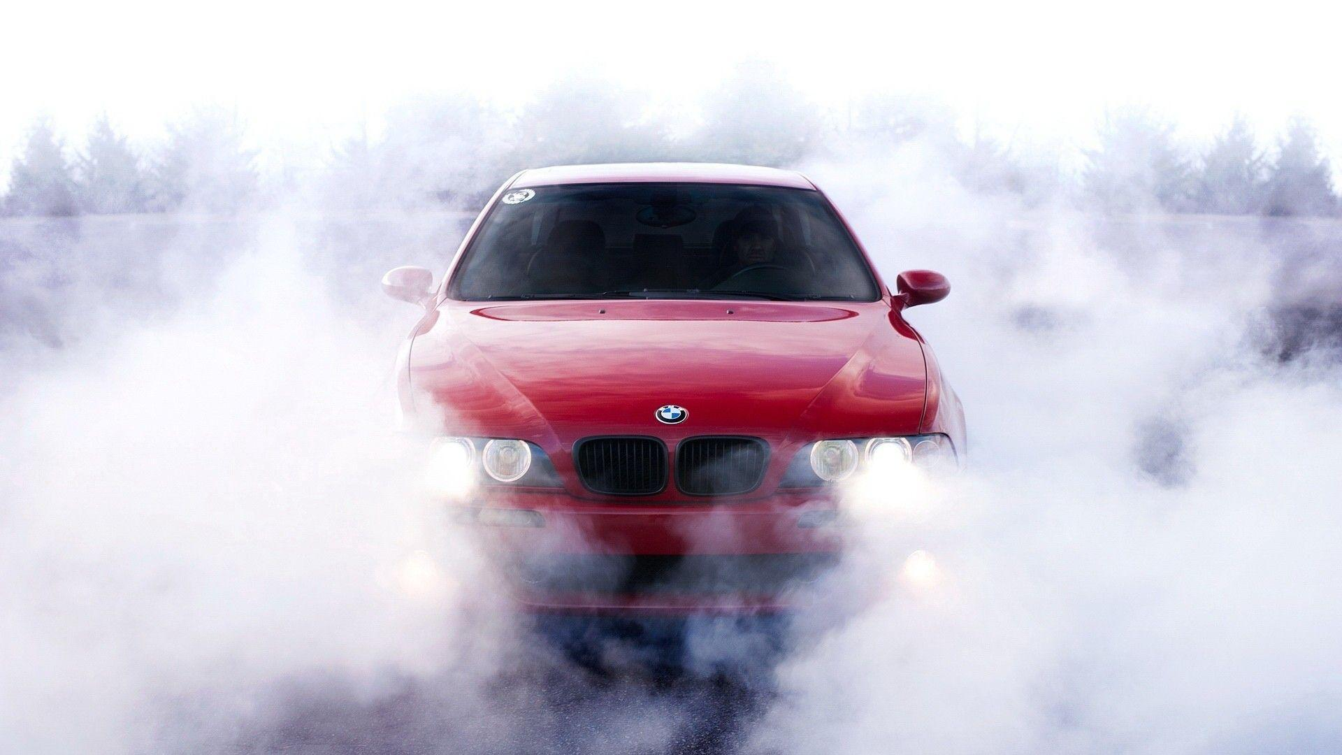 Bmw E39 M5 Wallpapers 4214 Hd Wallpapers in Cars