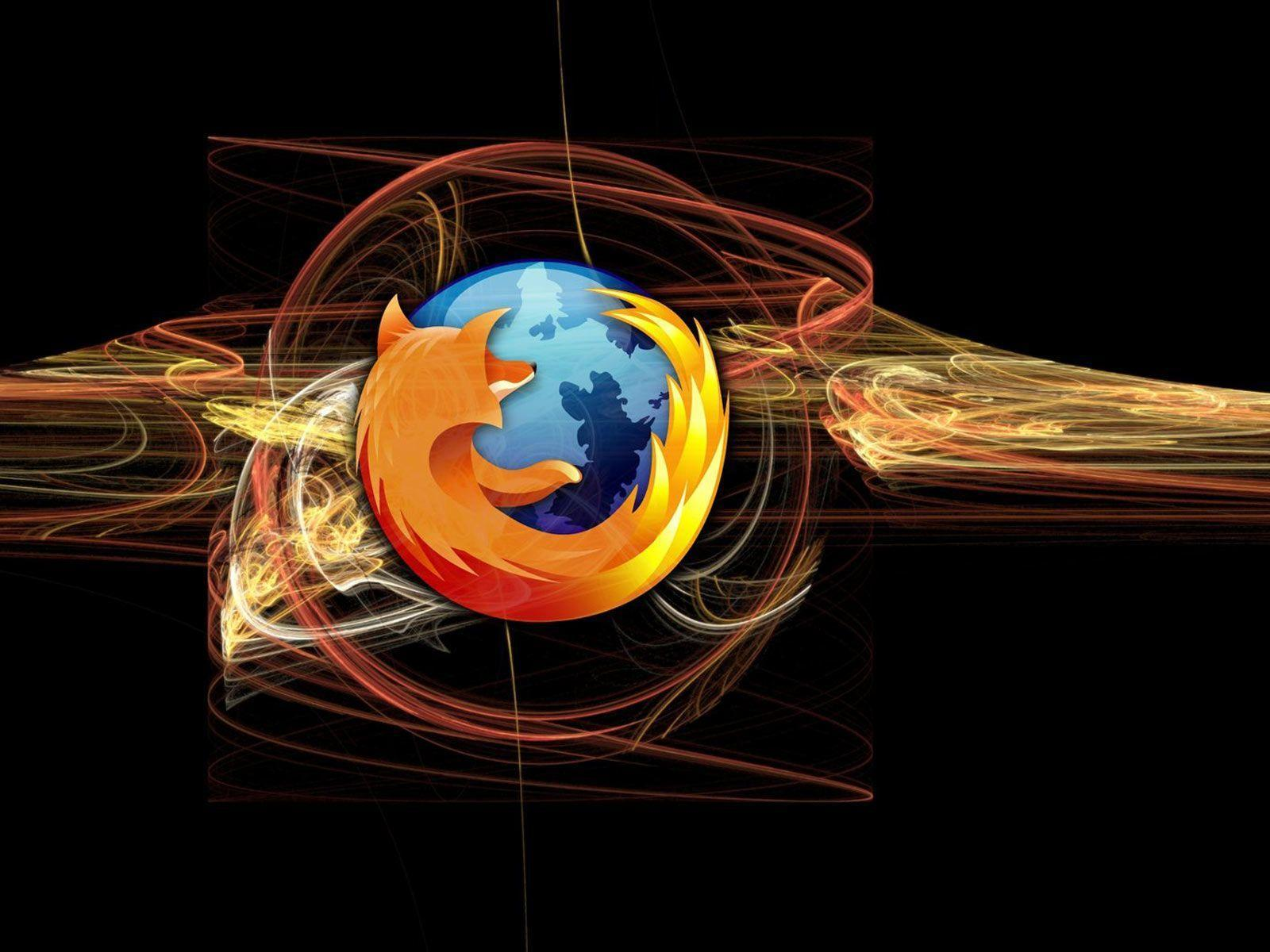 Firefox Release Notes