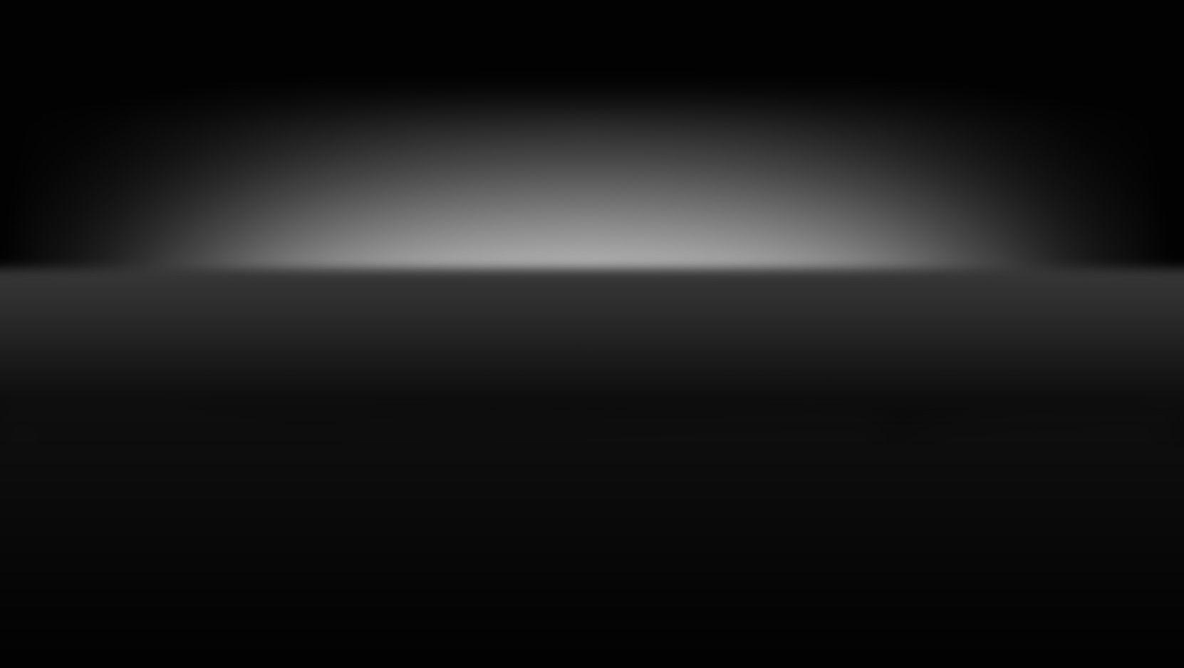 glossy black wallpapers - photo #1