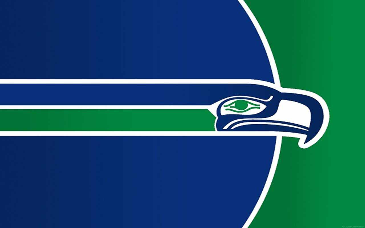 Seahawk Wallpapers 47510 Wallpapers