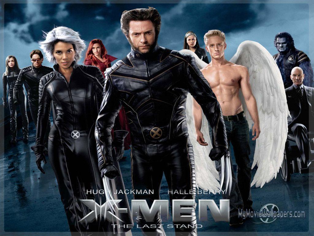 Hd wallpaper x man - X Men Wallpaper X Men Wallpaper Part 6